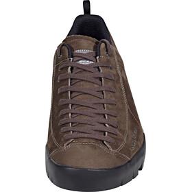 Scarpa Mojito City GTX - Calzado - marrón
